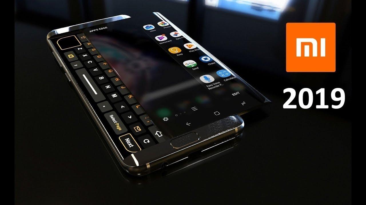 best phone under 20000